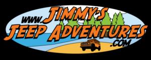 JIMMYS-JEEP-ADVENTURES-logo